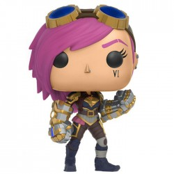 Funko POP League Of Legends...
