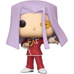 Funko POP Yu-Gi-oh! 716...