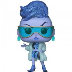Funko POP Disney Ralph...