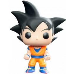 Funko POP Dragon Ball Z 09...