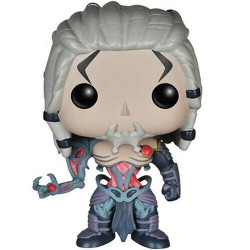 Funko POP Magic The...