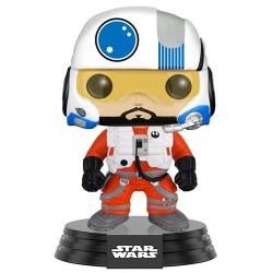 Funko POP Star Wars 110...