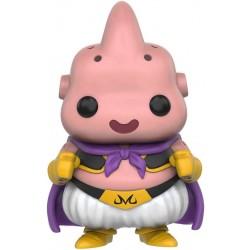Funko POP Dragon Ball Z 111...