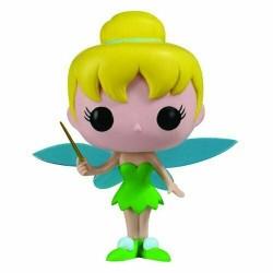 Funko POP Disney 10 Tinker...