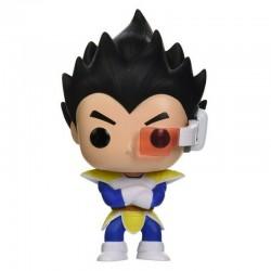 Funko POP Dragon Ball Z 10...
