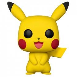 Funko POP Pokémon 353...