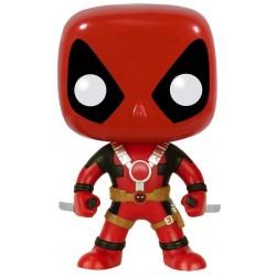 Funko POP Deadpool 111...