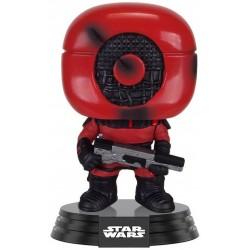 Funko POP Star Wars 112...