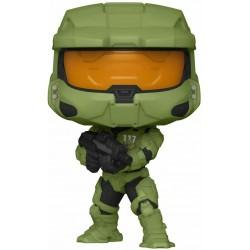 Funko POP Halo 13 Master...