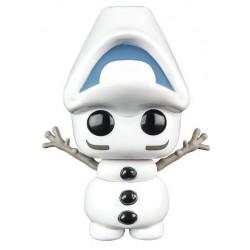 Funko POP Disney Frozen 122...