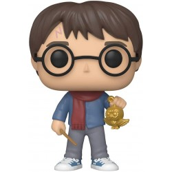 Funko POP Harry Potter 122...