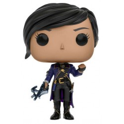 Funko POP Dishonored 2 124...