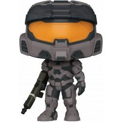 Funko POP Halo 14 Spartan...