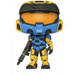 Funko POP Halo 15 Spartan...