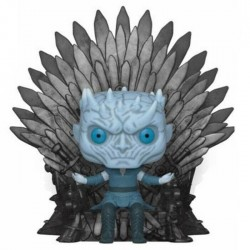Funko POP Game Of Thrones...