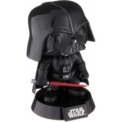 Funko POP Star Wars 01...