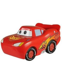 Funko POP Disney Cars 128...
