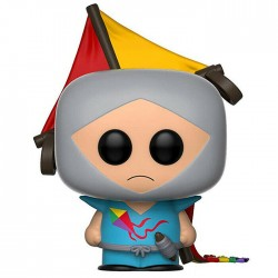 Funko POP South Park 19...