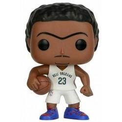 Funko POP NBA 23 Anthony Davis