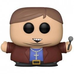 Funko POP South Park 27...