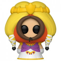 Funko POP South Park 28 Kenny