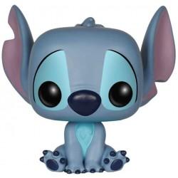 Funko POP Disney 159 Stitch