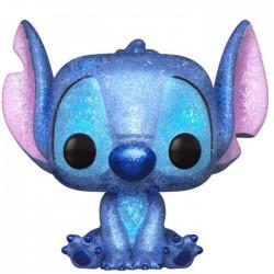 Funko POP Disney 159 Stitch...