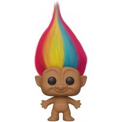 Funko POP Trolls 01 Rainbow...