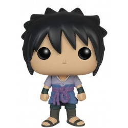 Funko POP Naruto Shippuden...