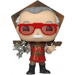 Funko POP Marvel Thor...