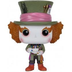 Funko POP Disney Alice 177...