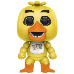 Funko POP Five Nights at...