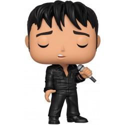 Funko POP Rocks 188 Elvis...