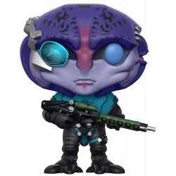 Funko POP Mass Effect 190 Jaal