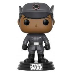 Funko POP Star Wars 191 Finn