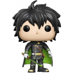 Funko POP Seraph of the end...