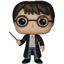 Funko POP Harry Potter 01...