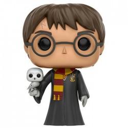 Funko POP Harry Potter 31...
