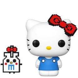 Funko POP Hello Kitty 31...