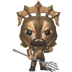 Funko POP Aquaman 244...