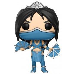 Funko POP Mortal Kombat X...