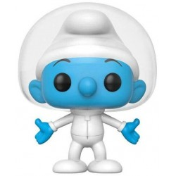 Funko POP The Smurfs 272...
