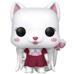 Funko POP Fairy Tail 285 Carla
