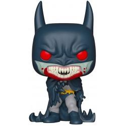 Funko POP Heros 286 Batman...