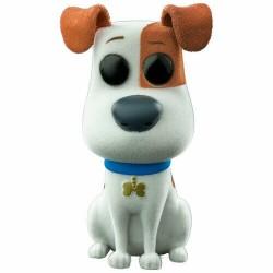 Funko POP Pets  293 Max...