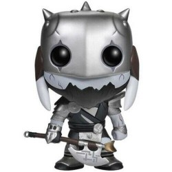 Funko POP Magic 02 Garruk...