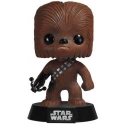 Funko POP Star Wars 06...