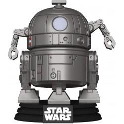 Funko POP Star Wars Disney...