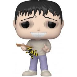 Funko POP  Junji Ito:...