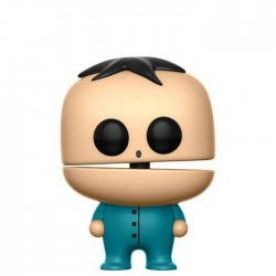 Funko POP South Park 03 Ike...